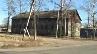 Как живут люди в Нашей ПУТИНСКОЙ России!!! Фильм о п. Магдагачи.