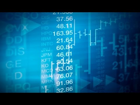 "NewMet Hiring Managers' webinar - ""Big Data Opportunities in the Fintech Space"""