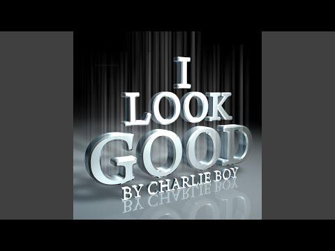 I Look Good mp3