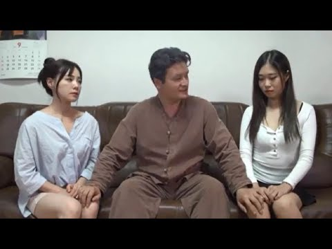 Phim 18+ Bố Dượng Và Con Riêng Của Vợ
