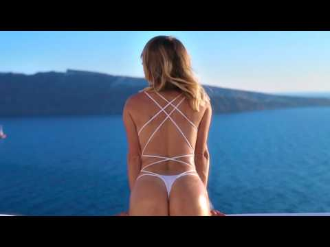 Sara jean underwood blowjob