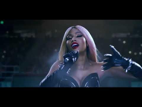 Nicki Minaj, Swish Swish  | EPT24