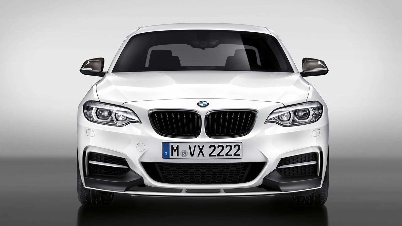 2018 bmw 240i. exellent 2018 new 2018 bmw m240i m performance edition inside bmw 240i