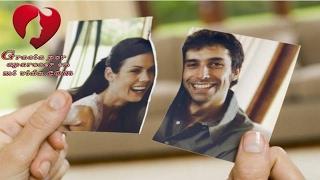 Video Él le Pide el Divorcio y Queda Aterrado con la Respuesta de su Esposa download MP3, 3GP, MP4, WEBM, AVI, FLV November 2017