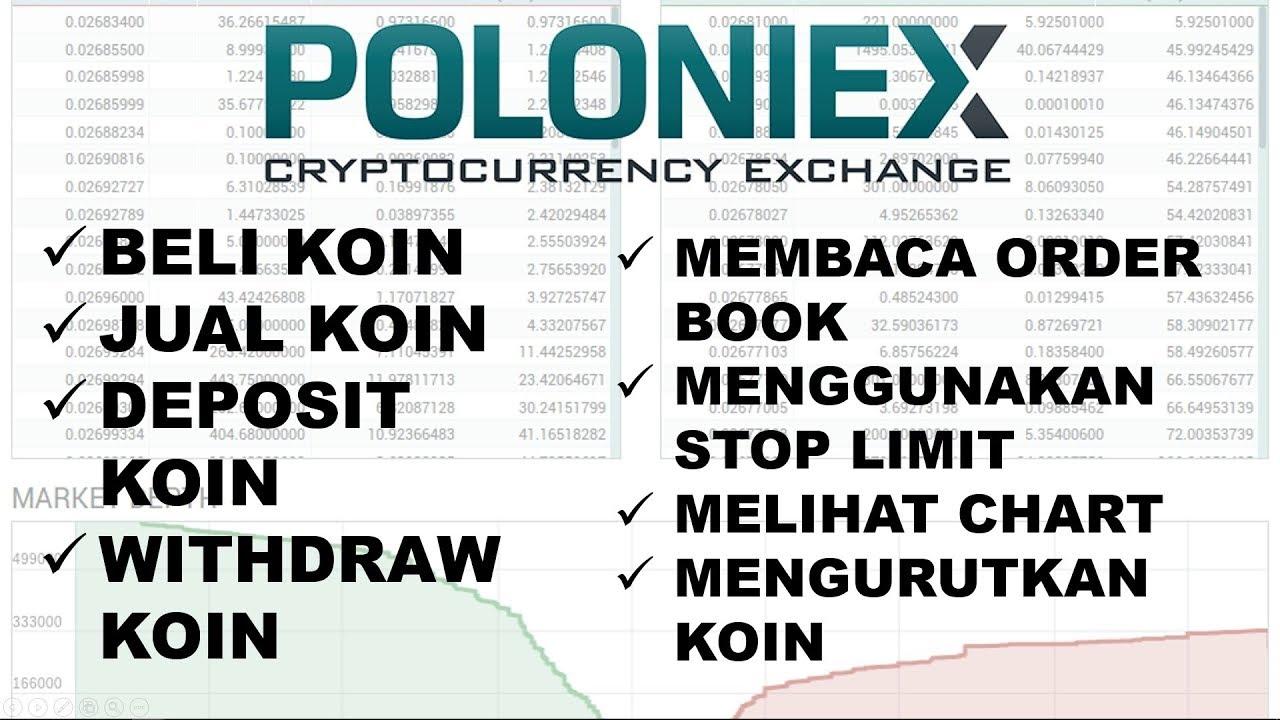 cara trading bitcoin pelnas