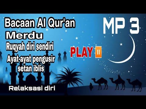 holy-al-quran