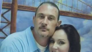 Fiance of man shot by Antioch police speaks out