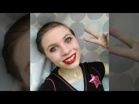 Police Urge Social Media Users To Stop Sharing 12-Year-Old's Suicide Video