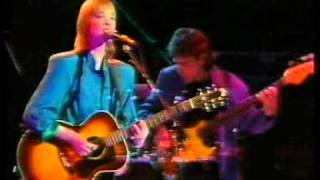 SV - Marlene on the wall live 86.mpg