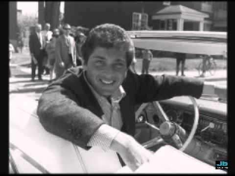 Paul Anka - Remember Diana (RCA 47-8170 - Apr 1963)