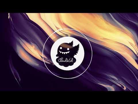 Marshmello & Selena Gomez - Wolves (XMPLA Remix)