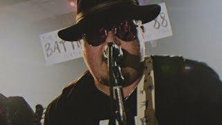 "Black Stone Cherry - ""Bad Habit"" (Official Video)"