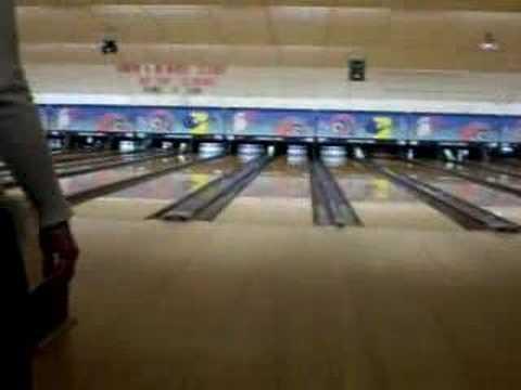 bowling NJ