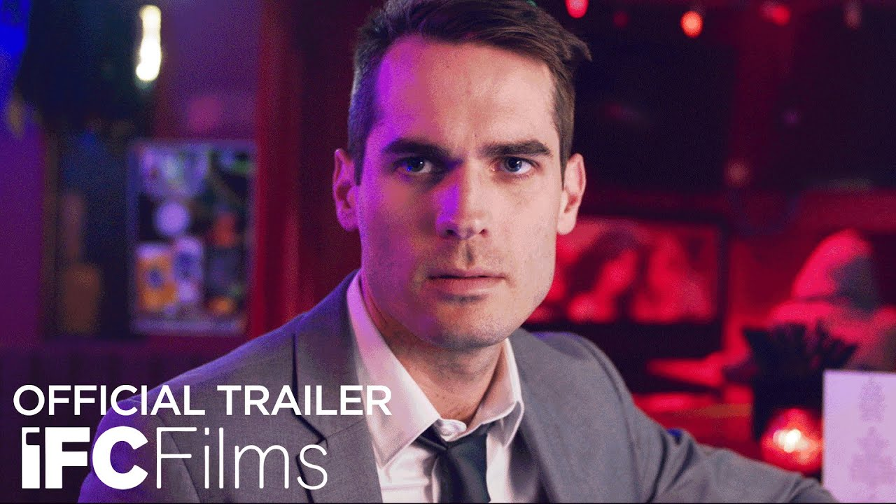 Download The Beta Test - Official Trailer | HD | IFC Films