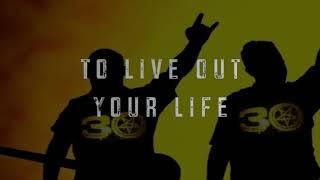 Anthrax  -  One World Lyrics