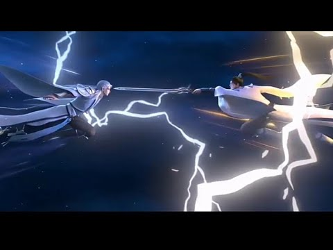 new-alan-walker-lily-|-best-animation-video-2020