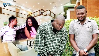 BEFORE TAKING THAT WRONG DECISION  - 2019 FULL NIGERIAN MOVIE