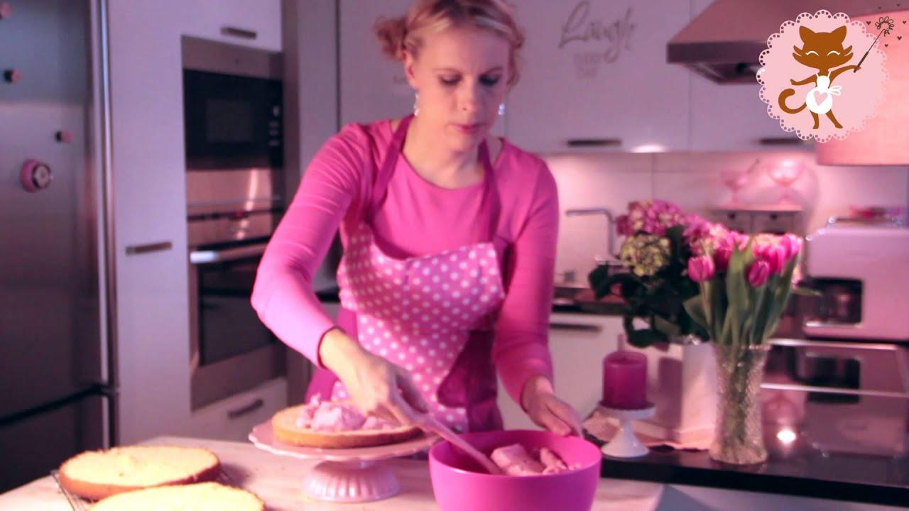 Kakkupohjan Leikkaaminen