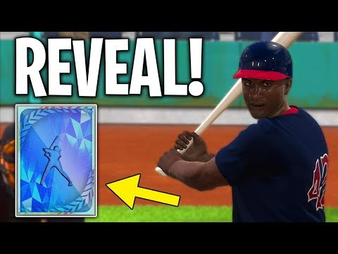 REVEALING THE DIAMOND REWARD! 12 WIN TEAM!? MLB The Show 19 Battle Royale