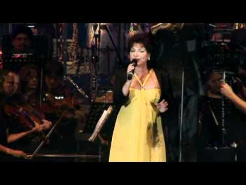 Symphonic Pop Orchestra  Wuthering Heights von Kate Bush