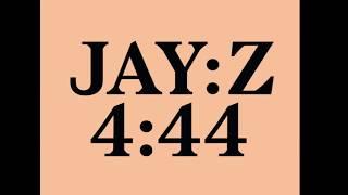 jay z 4:44 type beat marcy me instrumental 2017