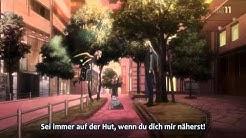 Amnesia HD Folge 11 German Deutsch Sub