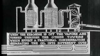 The Story Of Gasoline (1924)