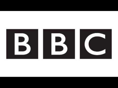 David Lowe BBC NEWS Countdown 2008