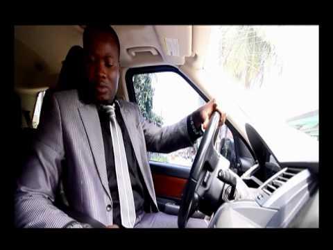 Download SHEYMAN - LIE - OFFICIAL VIDEO
