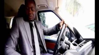 SHEYMAN - LIE - OFFICIAL VIDEO