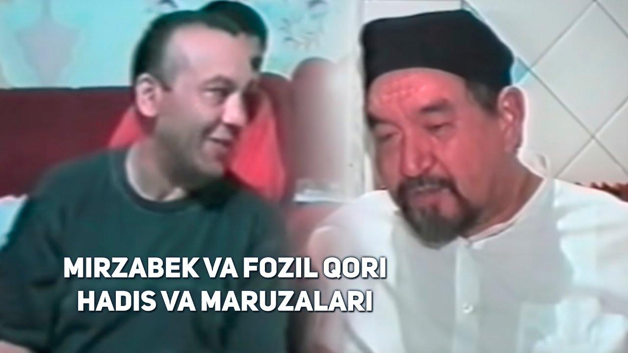 FOZIL QORI MARUZALARI MP3 СКАЧАТЬ БЕСПЛАТНО