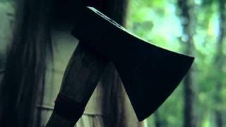 Цветок папоротника - трейлер фильма