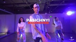 Khalid - Suncity ( Choreography by PASICHNYI) | Dance Video