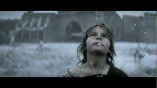 The Elder Scrolls V: Skyrim. Кино трейлер.