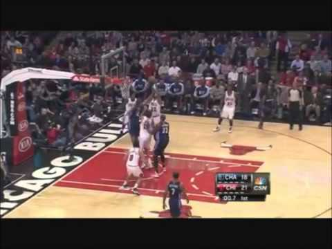 Chicago Bulls 2013-14 Preview