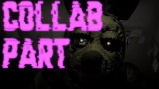 [SFM FNaF] Behind the Mask: Collab part for DinkleBerg