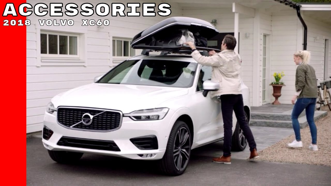 accessories gate intl dog new models cars volvo