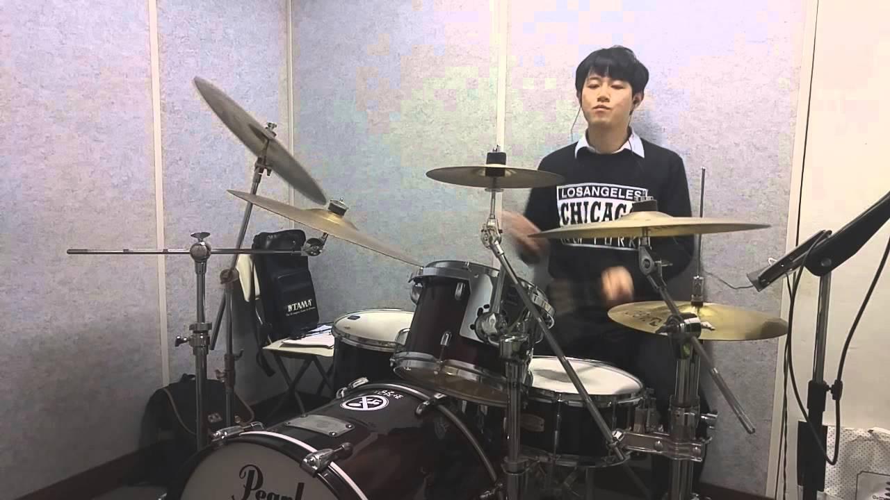 [찬찬 베이스] 나는 주만 높이리 (슬랩ver.) - YouTube