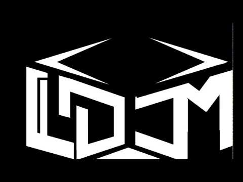 BREAKZ SQUAD - OBET MIX