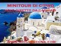 Cipro da Cagliari : Tour e Soggiorni a Pasqua con volo diretto da Cagliari 14 - 18 Aprile