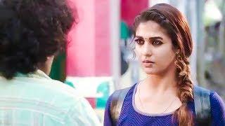 Yogi Babu's Funny Proposal to Nayanthara   Kolamaavu Kokila Scene out