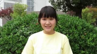 パステル☆ソーダ 新メンバー 黒田優美 担当カラー:薄黄 パステル☆ソーダ...