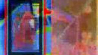 BUDDHA PSYCHEDELIC AMBIANT DUB \ tripxa 3 \ pbn14