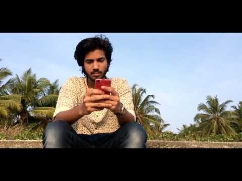 Broken Heart 2017 New Hindi Sad Heart Touching Song