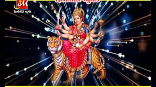 Download Hindi Video Songs - Non Stop Gujarati Garba | Ramva Aavo Re Mavaladi | Nitin Barot | Abhita Patel