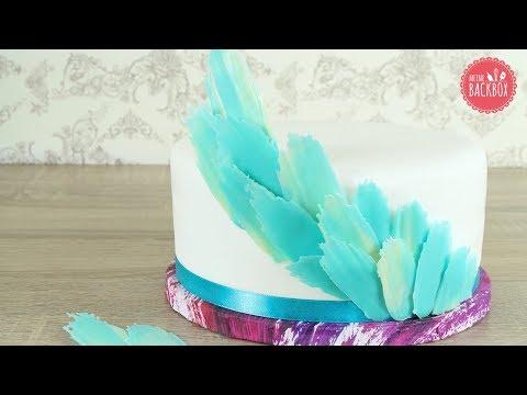 brushstroke-cake-|-september-box-von-meine-backbox