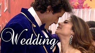 Armaan Kohli & Tanisha Mukherjee getting MARRIED