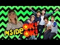 Download INSIDE OK!OK!: One Direction e o bebê do Louis MP3 song and Music Video
