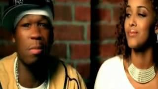 Eminem   Bitch Please II ft Dr  Dre, Snoop Dogg, 50 Cent, 2Pac, Warren G & Nate Dogg DjTasos Rem