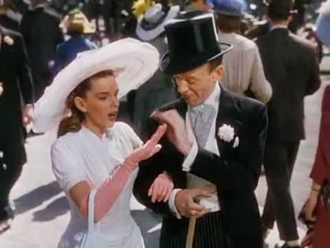 Easter Parade (Parade de printemps) 1948 (11)